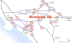 Riverside, California   City of Arts & Innovation   Human