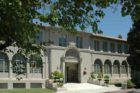 Riverside Community College 86