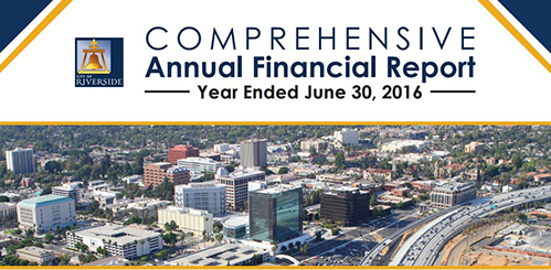 2005 cafr budget analysis for the The 2005 comprehensive annual financial report does not correspond exactly to that budgeting & accounting office of management's discussion and analysis 19.