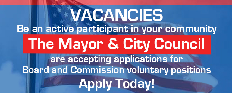 riverside-residents-encouraged-to-apply-for-openings-on-advisory-groups