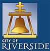 City of Riverside, CA