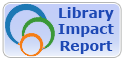 Library Impact Report