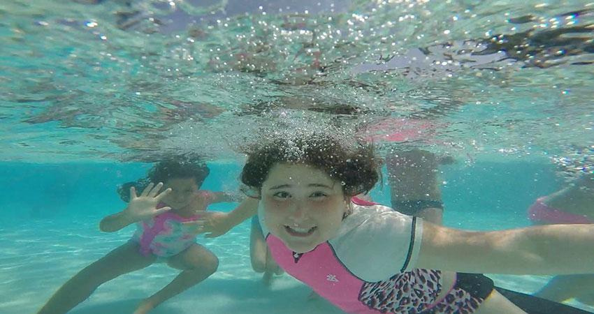 Recreation Swim Passes Parks Recreation And Community Services