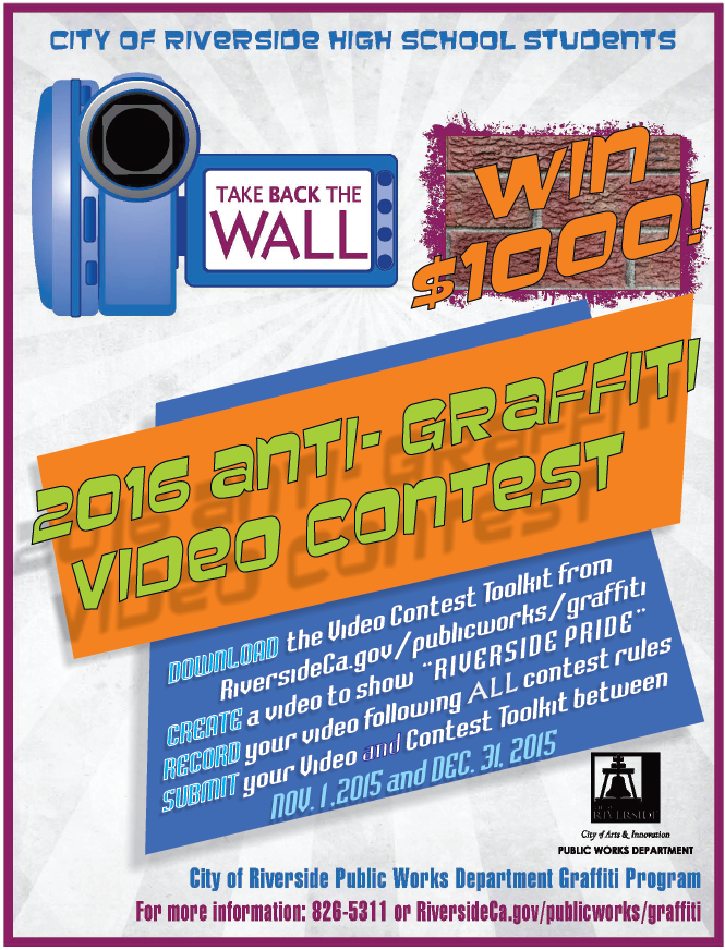 Video Contest Toolkit Cover