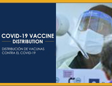 City Of Riverside S Covid 19 Vaccine Clinic Off To Great Start Riversideca Gov