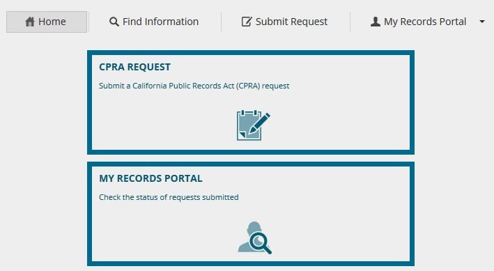 California Property Records CA - Find Real Estate Records